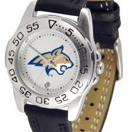 Suntime ST-CO3-UMB-SPORTL Montana State Bobcats-Ladies Sport Watch